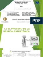 1.2 El Proceso de La Gestión Estratégica_gch_u1_eq2