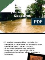 Fenómenos Causantes de Desastres.pptx