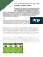 Por Primera Vez Ventas De Móviles inteligentes Superan A Las De Móviles Fáciles — InfoWeek OnLine