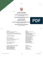 ASPECTOS METODOLÓGICOS EN EL APRENDIZAJE DE ÁLGEBRA EN SECUNDARIA
