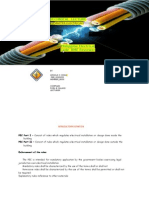 PEC for-RME.docx
