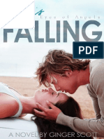 (1)Thi Is Falling_GS