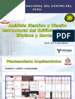 Presentacion Uncp Erik Trujillo Taller Dsr-dca (1)