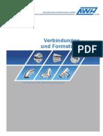 AWH Katalog Verbindungen Formstuecke