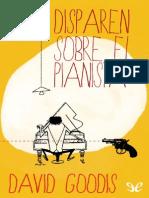 Disparen sobre el pianista de David Goodis r1.0.pdf