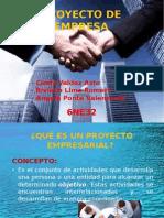 PROYECTO DE EMPRESA.pptx