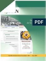 IMPORTACION_2007