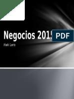 Ejemplo Web 1 ILGU