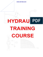 [Oto-Hui.com]en - Hydraulic Courses