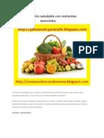 Alimentación-saludable-con-nutrientes-esenciales..pdf