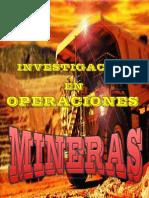 investigacionenoperacionemineras-150803172811-lva1-app6892.pdf