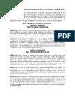 02 Reglamento de Tr%E1nsito Municipal Del Municipio de Cajeme