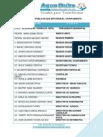 Plan Municipal de Desarrollo Pag 1 49