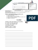 Copia Acumulativa Nº2 -2