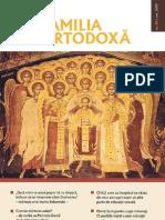 familia ortodoxa10_selectii