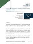 02. Bondades Que Presenta El Registro FUT Para Los Duenos de Empresas Chilenas Luis Ortiz