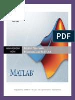 modul-matlab.pdf