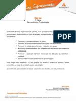 2015_1_Administracao_7_Competencias_Profissionais.pdf