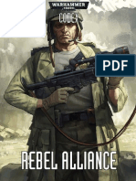 Codex Alliance