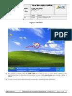 SD Manual de Entrenamiento - Introduccion