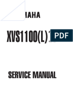 yamaha yzf r15 2012 service manual pdf download