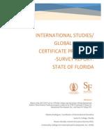 Florida-CCID