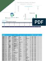 Copy of Fleet Partners Weekly KPI Report 4.xls