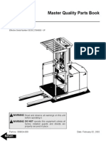 309824-000 2002_February.pdf