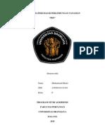 Prinsip pengendalian OPT Terpadu.pdf