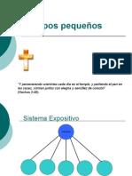 grupospequeos-110803082352-phpapp01