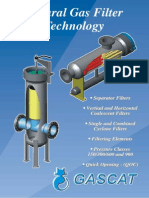FItrLTERS.pdf