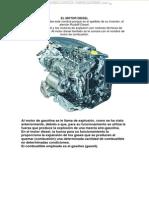 manual-motor-diesel-historia-principios-partes-componentes-funcionamiento-sistemas.pdf