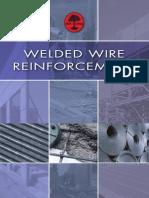 WWR_Brochure.pdf