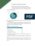 Cuestionario de Colciencias.docx