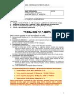 Paulo Lopes77