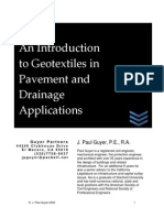 An Intro to Geotextiles in Pavement and  Drainage Applicatios.pdf