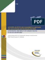 Cambio climatico y carreteras.pdf