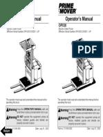 311345-000 2002_July.pdf