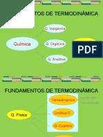 5. Intro Termo Fin 2014