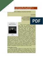 383.pdf