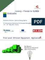B_en-Konstantin Kulterer-Energy Efficiency-Trend for EUREM Alumni