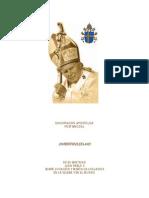 Christifideles Laici - Juan Pablo II.pdf