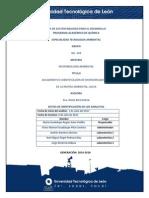 Identificacion de microorganismos agua.pdf