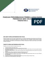 PPPM PSV T2..pdf