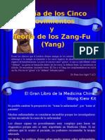 03, Teoría de los Zang-Fu (Yang) y Cinco Movs.ppt