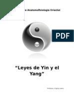 Trabajo de Anatomofisiologia Oriental.doc