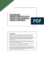 Curso de Inspector de Soldadura 04_gmaw_20120306