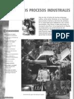 2-procesosindustriales