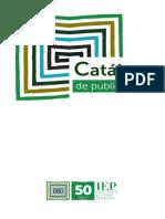 catalogo_de_publicaciones_iep_2015.pdf