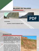 1_estabilizacion de Taludes